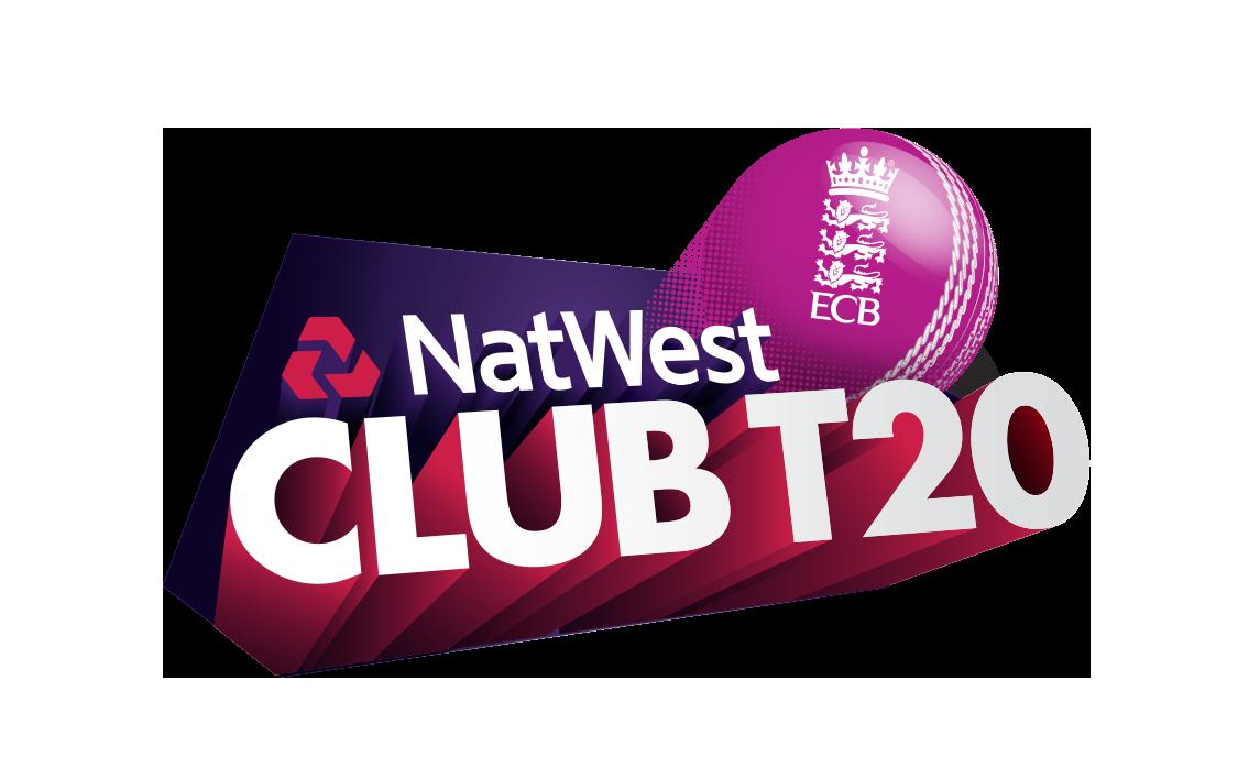 Ecb club t20 logo  2016
