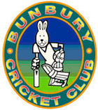 bunbury-cricket-38116-1334779