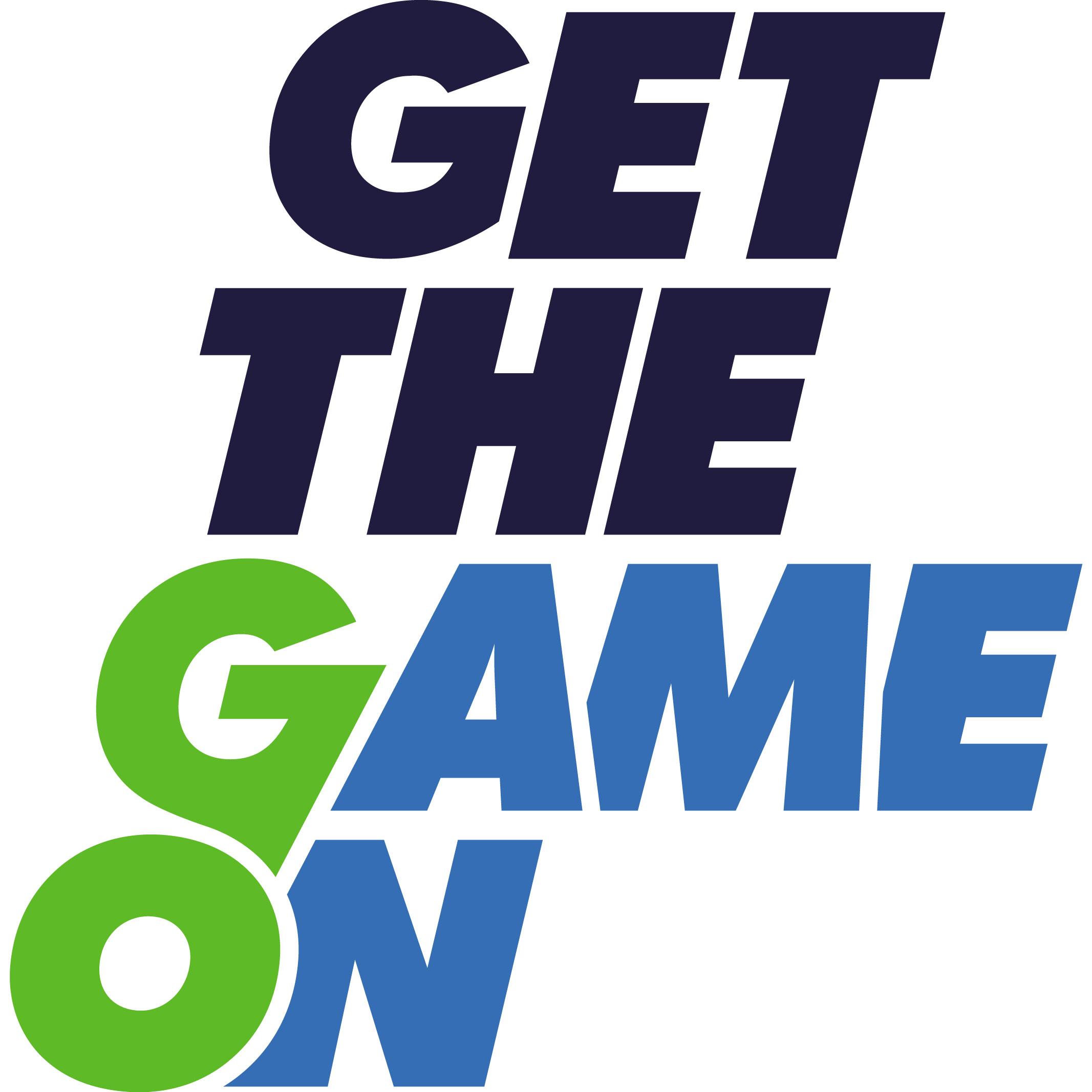 GTGO_Logo_RGB