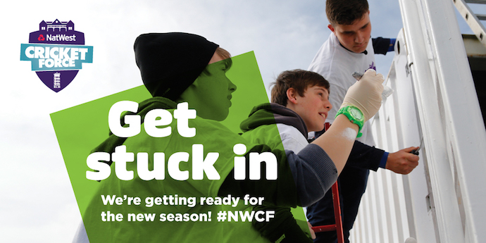 Natwest_Cricket_Force_newsletter