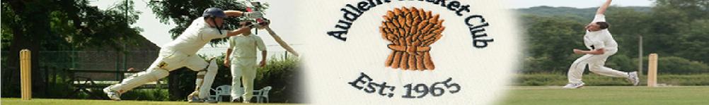 banner_image