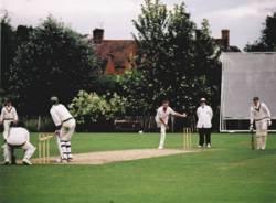 lg cricket 3