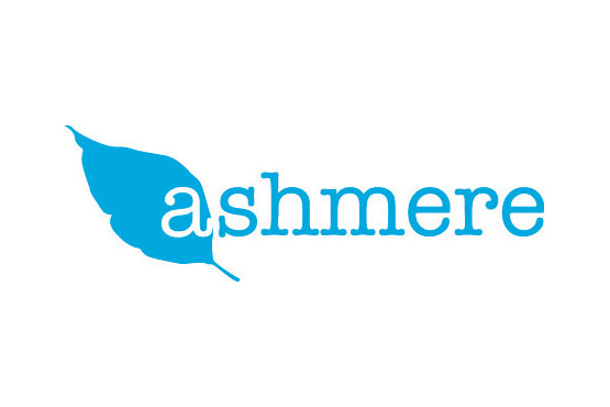 Ashmere_Care_Home_Logo