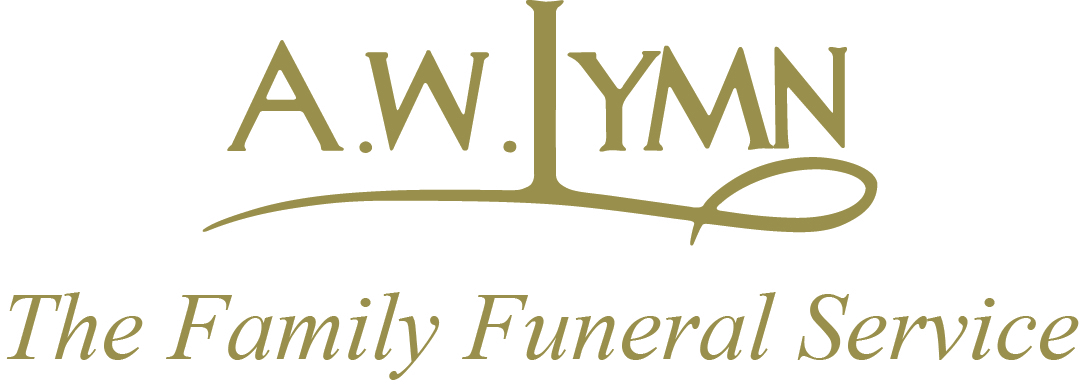 AW_Lymn_Logo__Solid_Gold___1_