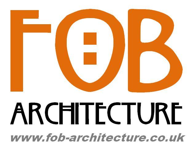 FOB_ARCHITECTURE