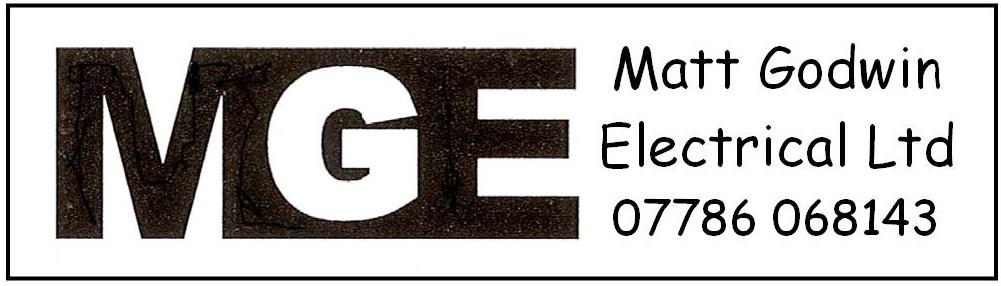 M_G_E