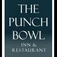 The_PunchBowl