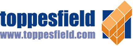 toppesfield_logo_Lgr