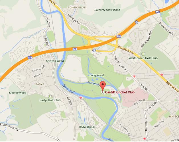 Cardiff_CC_map