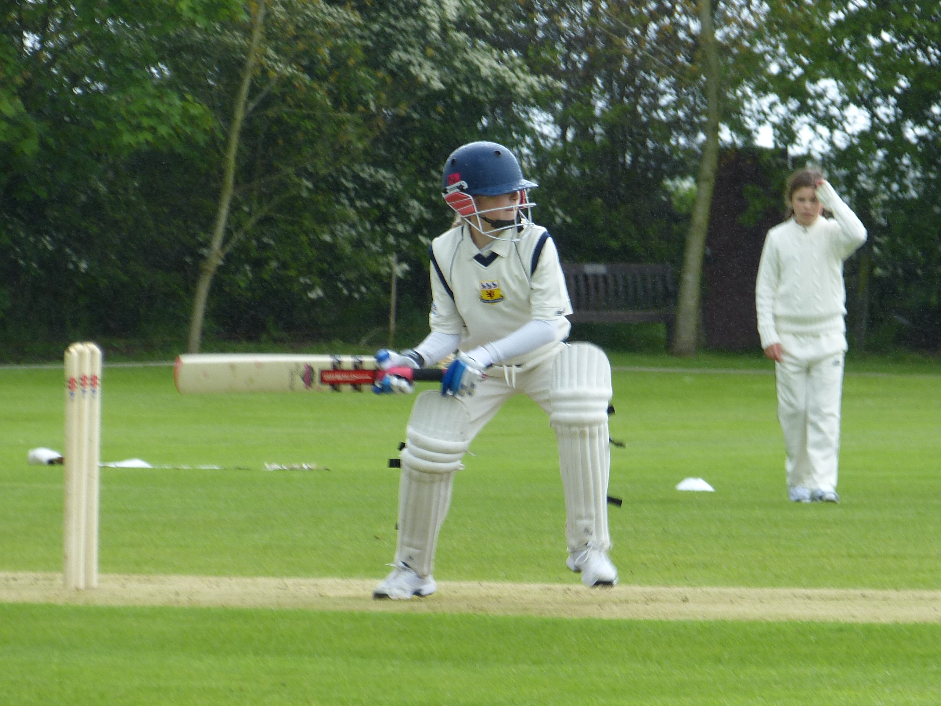 NEWales_junior_cricket