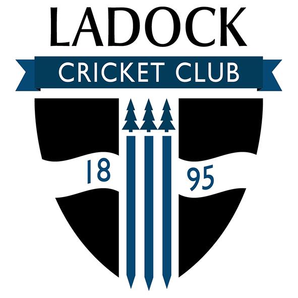 Ladock Logo