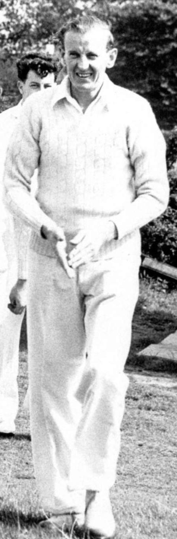 HJ_Elliott_1957