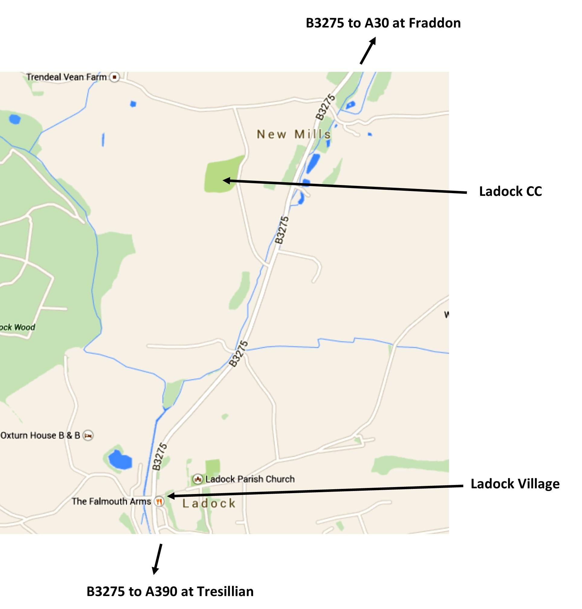thumb_Map