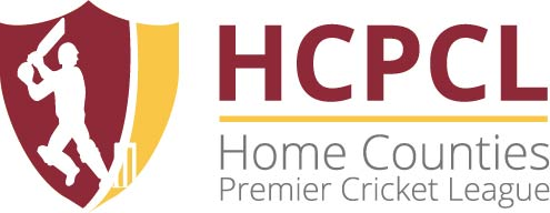 HCPCL_Logo