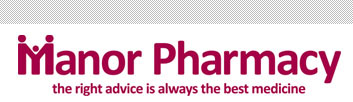 Manor_Pharmacy