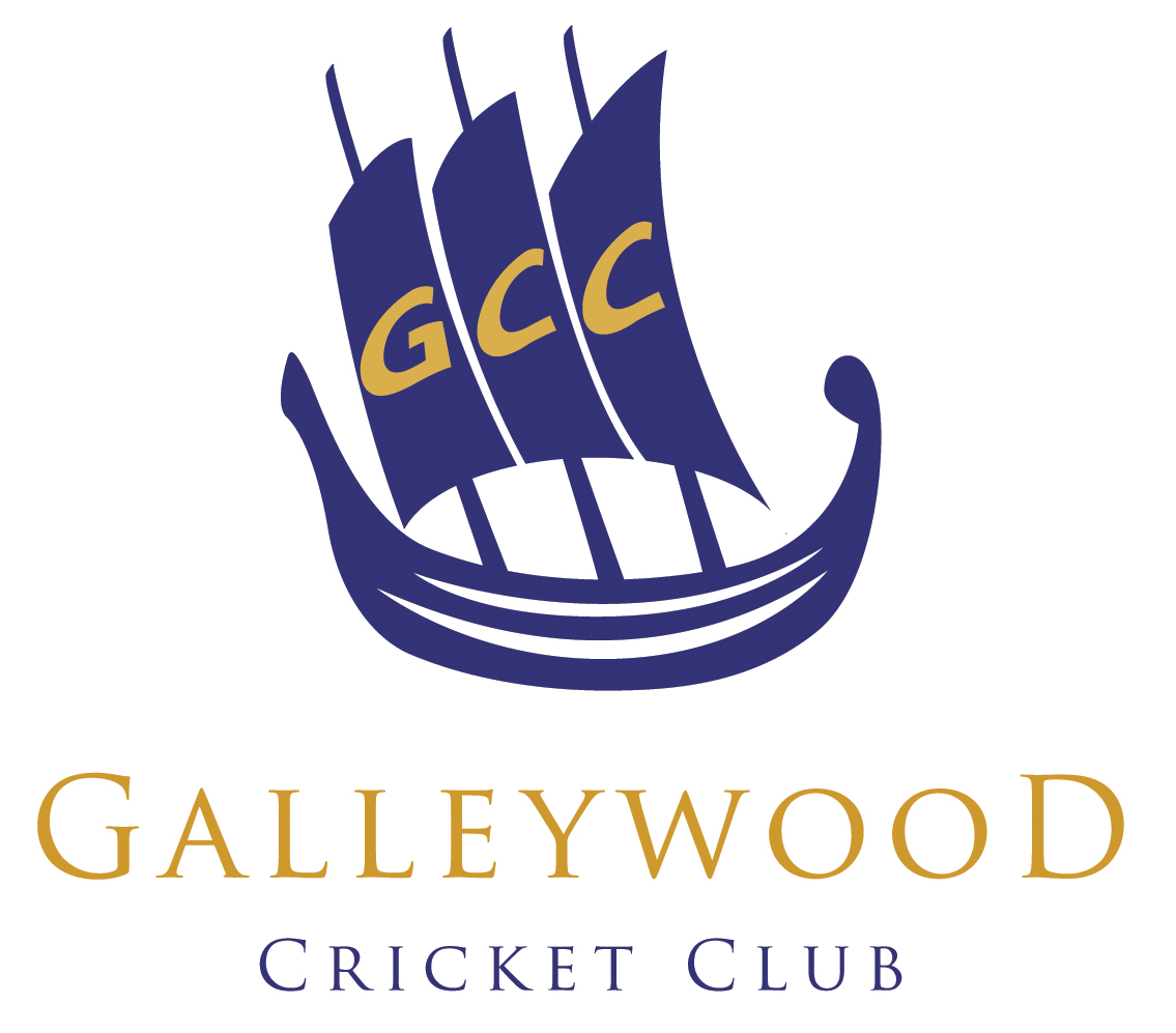 Gallwywood_Logo_with_club_name