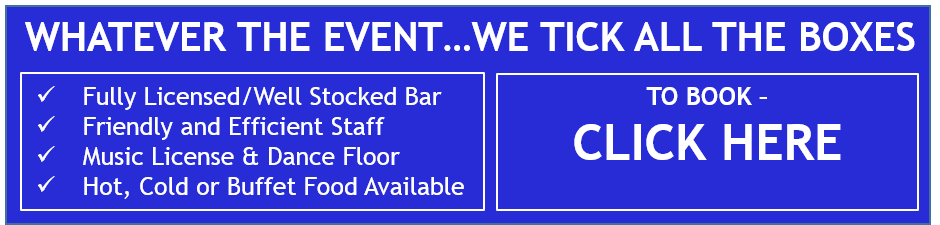 Venue_Hire_Button