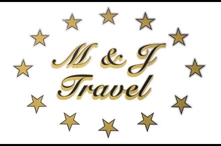 M J Travel