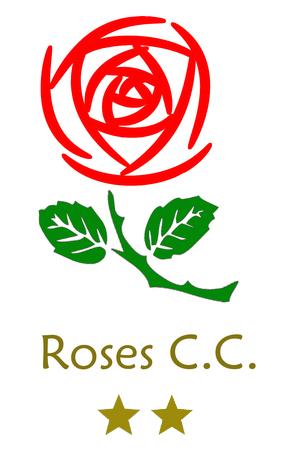 Roses_Logo_Final_copy