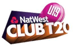 NatWest 19 Club T20