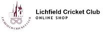 Lichfield CC Online Store