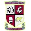 Walshaw CC