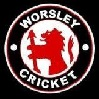Worsley CC