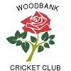 Woodbank CC