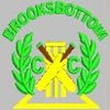 Brooksbottom CC