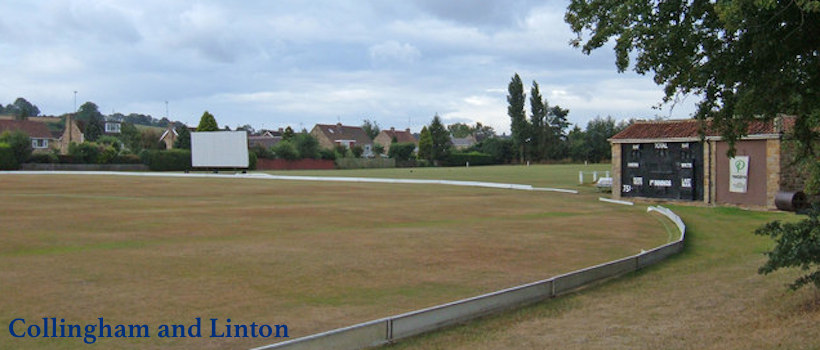 Collingham_and_Linton_Cricket_Club_-_geograph.org.uk_-_212593