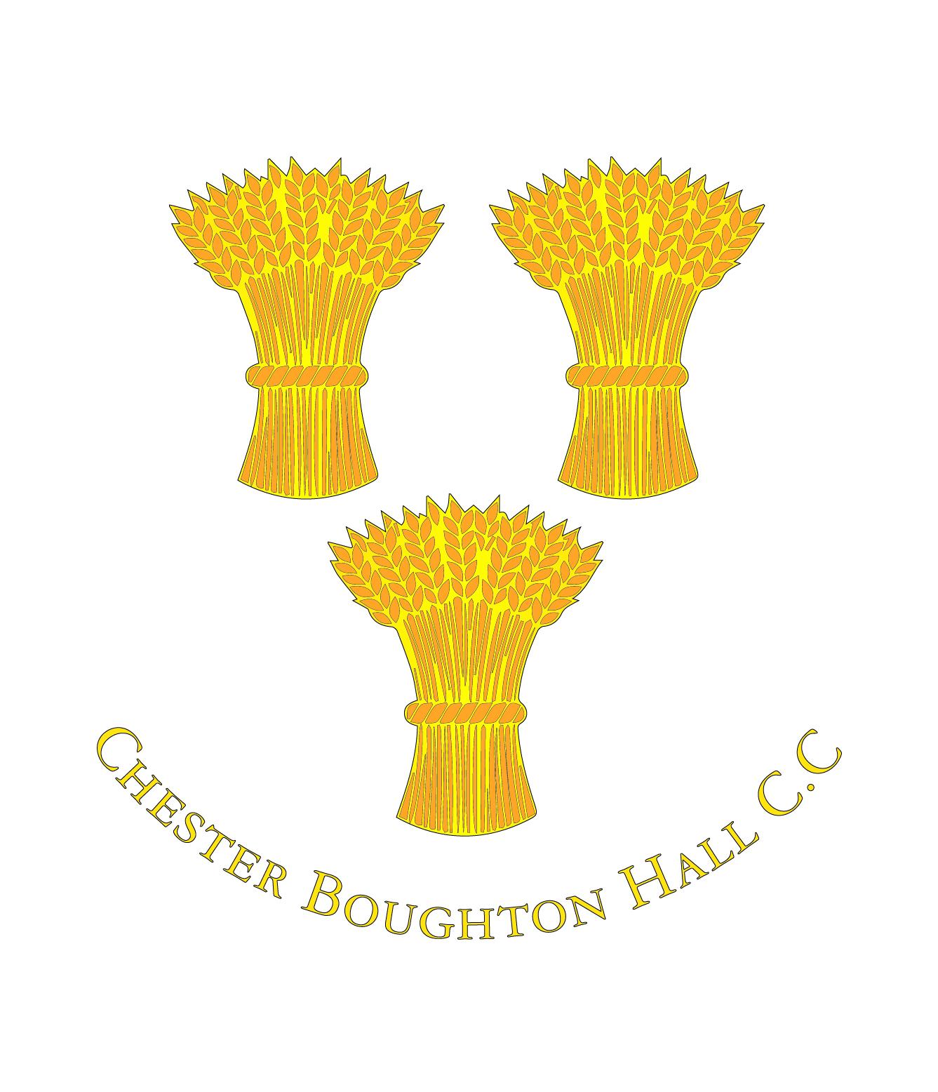 Cbhcc wheatsheaf