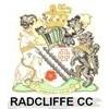 Radcliffe CC