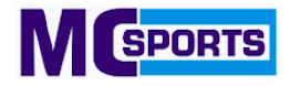 MC_Sports_