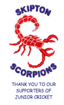 Scorpions_Thank_You