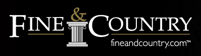 Fine and Country Estate Agents Logo