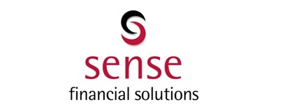 Sense Financial Solutions