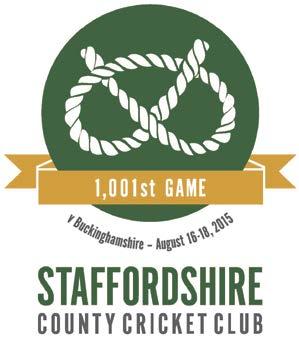 1001_game_logo_final