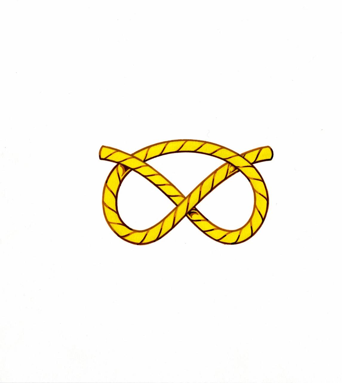 Stafford_Knot_-_2__1145x1280_