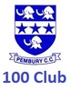thumb_PCC_100_Club_Image