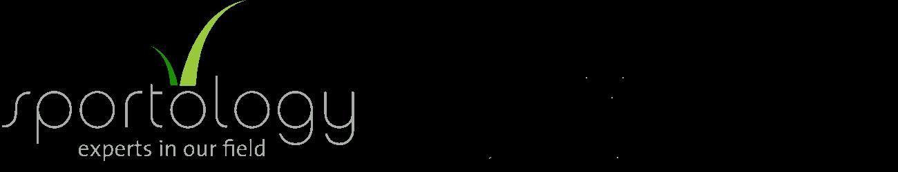 sportology_banner_dark