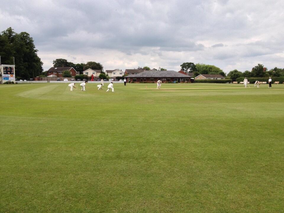 Cricket_at_Nantwich