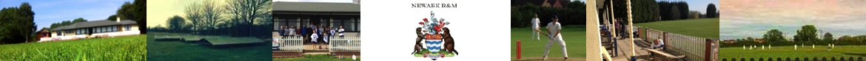 NRM_Footer