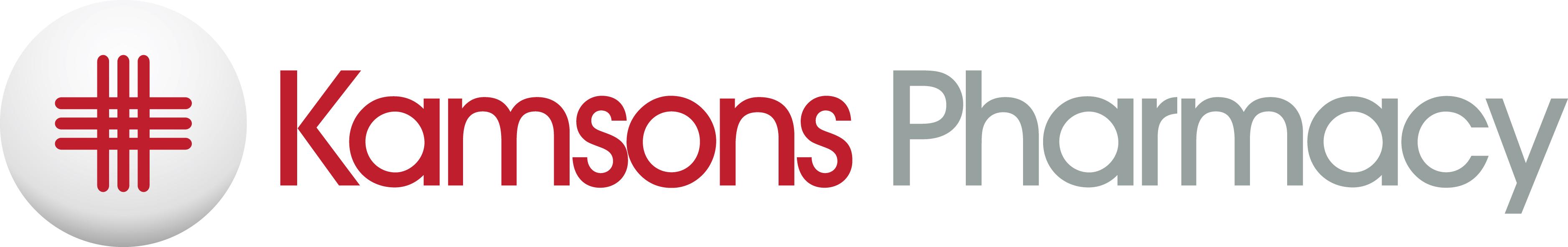 Kamsons_Logo_RGB
