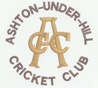 ashton_under_hill_cc_logo