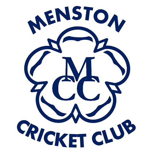 Menston_CC_logo_