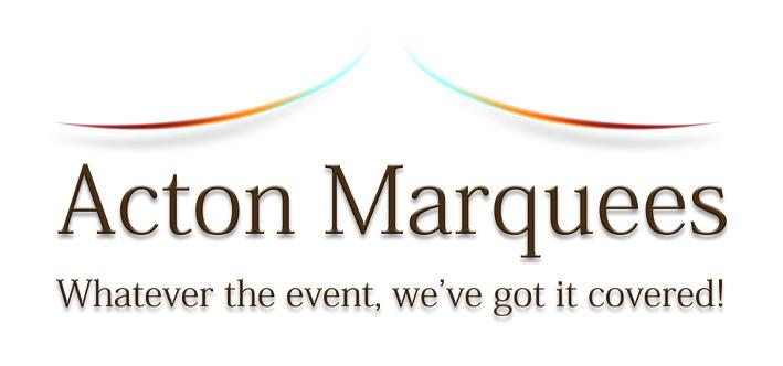 Acton_Marquees_Logo
