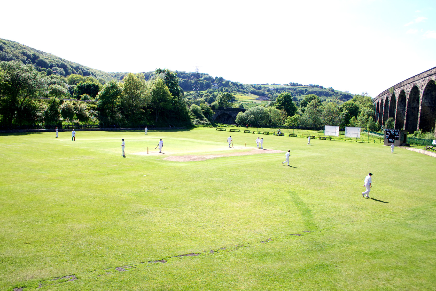 CRICKET-GROUND-HEADER