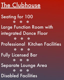Function_Room_1