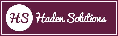 Haden_Solutions