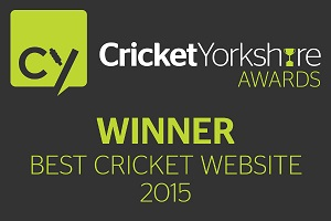CY_Awards_Winner_Best_Cricket_Website_S
